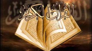 saleh abou khater 2
