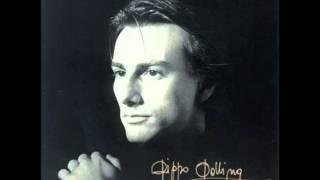 Pippo Pollina - Nuovi giorni di settembre