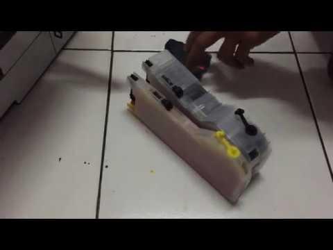 "cara-mengganti-""cartridge-printer-brother-mfc-j3720""-dengan-suntikan"