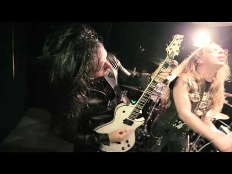 Split Heaven - Speed Of The Hawk (Official / New / Studio Album / 2016)