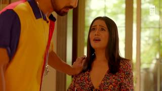 Neha kakkar sorry status,Sorry love status,phone toh chak le Mera Neha status,me sorry kenni Aa Neha