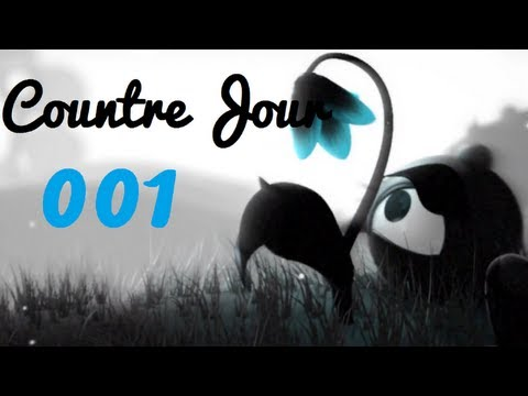 Let's Play Contre Jour #001 [Deutsch] [HD] - Meet Petit