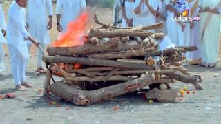 Sasural Simar Ka - ससुराल सीमर का - 12th June 2014 - Full Episode (HD)