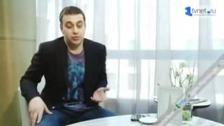 Гарик Мартиросян Накуренный