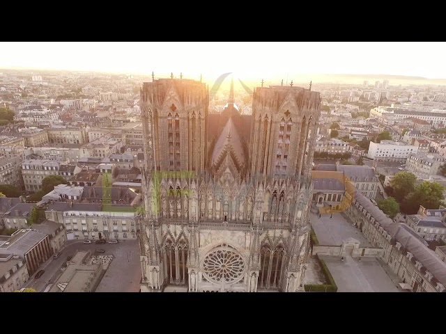 cathedrale reims 0023