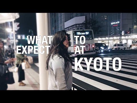 Aisdventure #1: THE BEST UKAY, GOING TO KYOTO  | Ai Suzuki