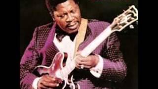 Gamblers Blues BB King Blues is King.wmv