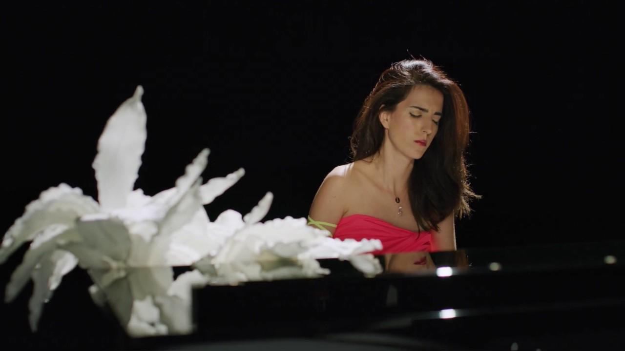 TWICE - Pure Piano Suite by AyseDeniz