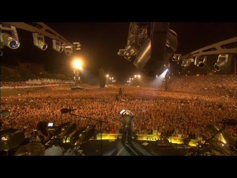 Genesis - When In Rome Full Concert Part 1