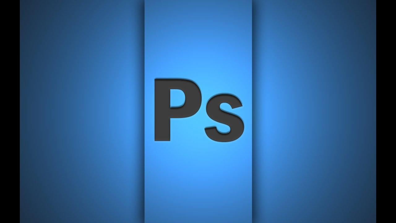 Tuto Photoshop Modifier La Taille D Une Image Sans Perte De Qualite