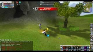 Neo-steam Gameplay