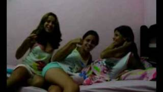 Repeat youtube video Chicas SV 2.AVI
