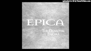 EPICA - The Fifth Guardian + Chemical Insomnia [OPEN AUDIO]