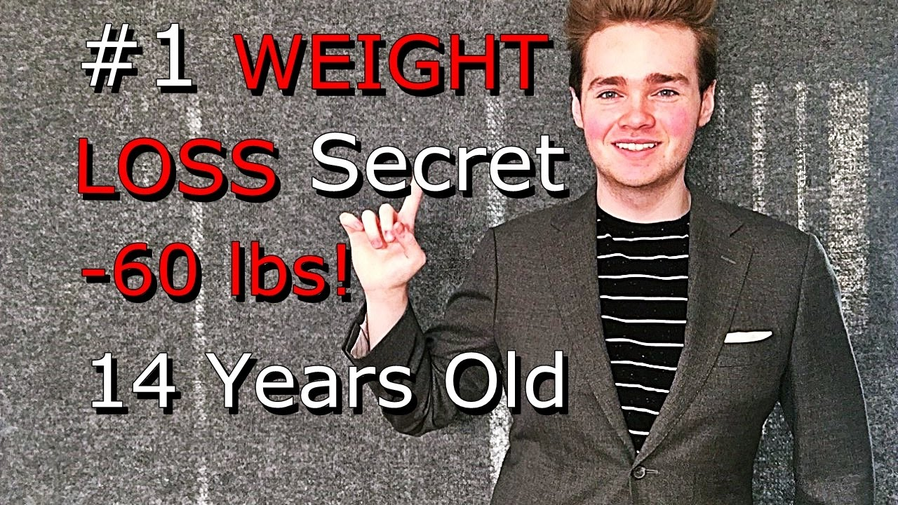 How to lose weight unhealthy way but fast