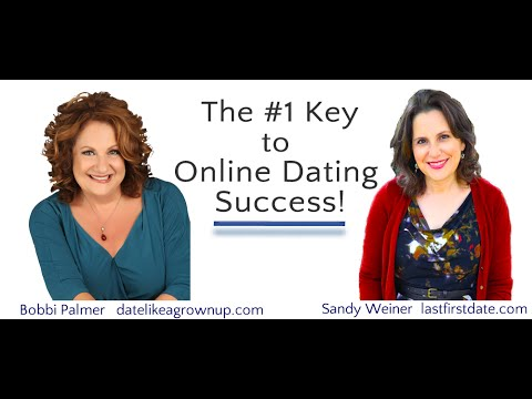 LDS Dating Advice For YSAs (3 Relationship Keys!) from YouTube · Duration:  10 minutes 6 seconds