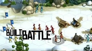 Total War Battles Shogun Iphone and Ipad Gameplay