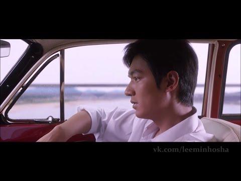 Gangnam 1970 | Lee Min Ho  | Каннам 1970  | Ли Мин Хо