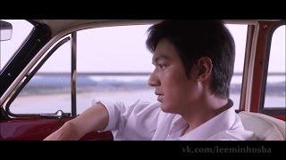 �������� ���� Gangnam 1970 | Lee Min Ho  | Каннам 1970  | Ли Мин Хо ������