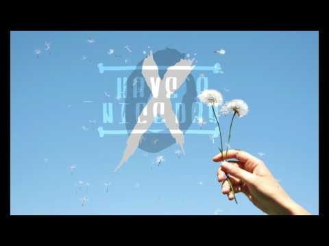 Midnight Quickie - Forever Young (Cover HAND)