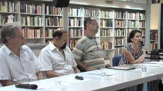 Gambar cover Anđa Lovrić, prof. - Stanje u školstvu i put do kvalitetnih promjena