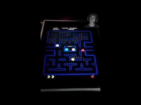 borne arcade reims