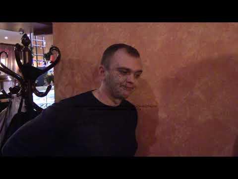 Задержаны двое граждан, пытавшихся подкупить сотрудника ФСБ