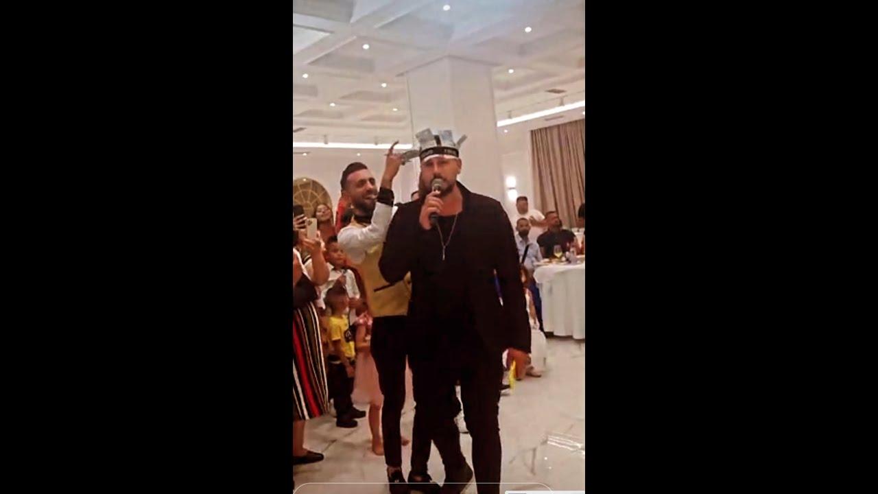 Download Mevlani dhe Mandi Nishtulles e kallin ne dasem