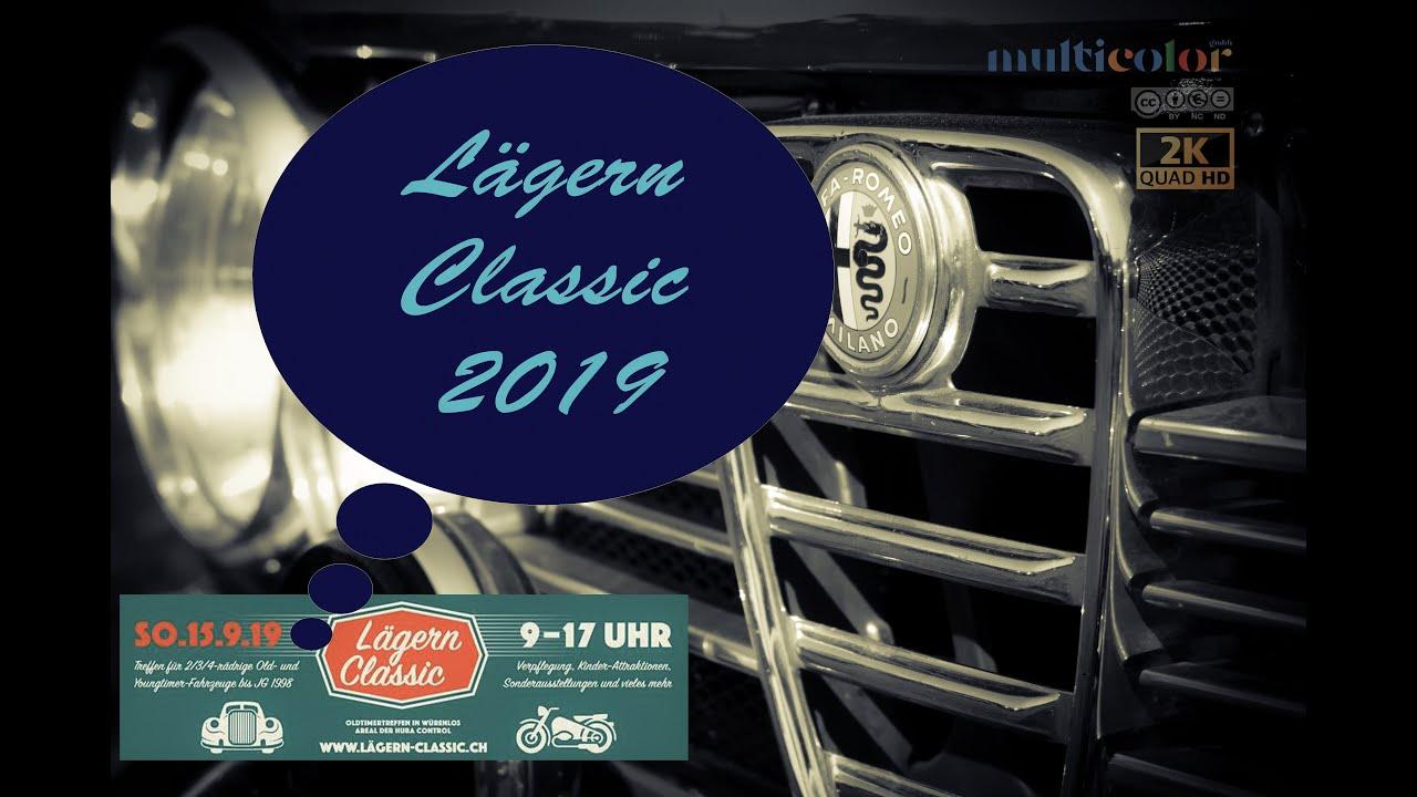 Download Lägern Classic 2019   (2K)