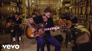 Gary Allan - Bourbon Borderline (Whiskey Wednesdays) YouTube Videos