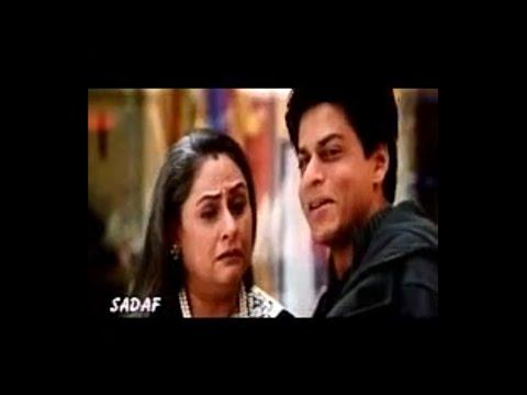 Lagu India terbaru sekarang   tahun 2016