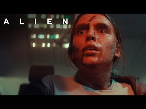 """Containment"" Teaser 