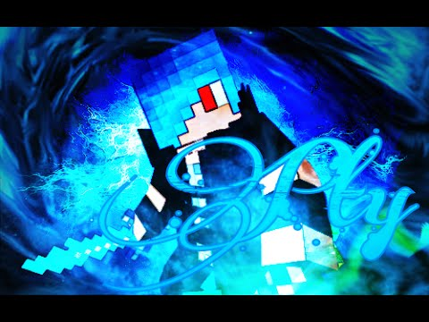 รีวิว เซิฟไทย OverCraftPE KitPvP | Minecraft PE 0.15.0 เซิฟร์เวอร์ PVP คุณต้องลอง!!
