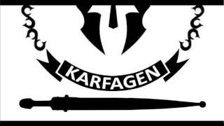 Мое личное мнение о группе Карфаген вконтакте