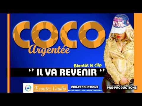 REVENIR TÉLÉCHARGER IL VA COCO ARGENTÉE