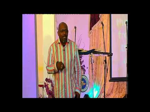 Search Your Heart  Pastor Chuka Nwafor 13 09 2015