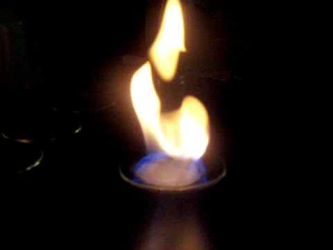 firebomb flame caboom hq - photo #25