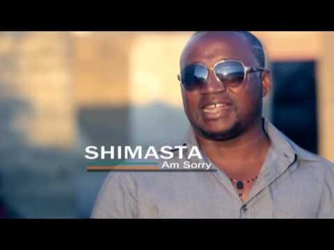 Shimasta Am Sorry Official Video