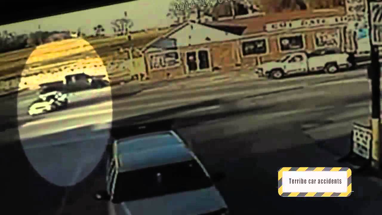 Woman drags Missouri truck driver | with car |