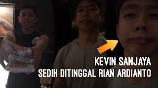 kevin sanjaya asian games 2018