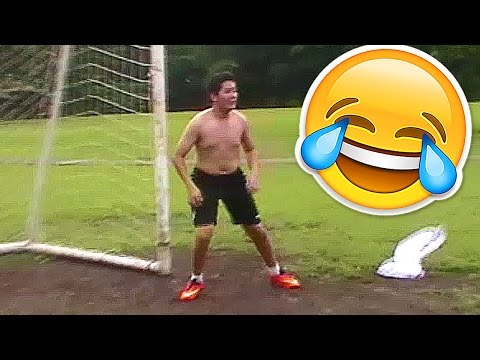 BEST OF - TOP 100 SOCCER FOOTBALL FAILS 2016
