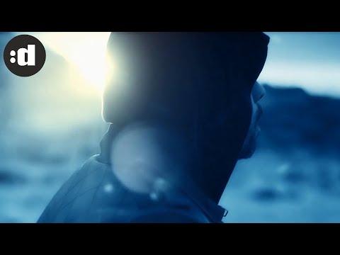 DJ Aligator - Be With You feat. Sarah West