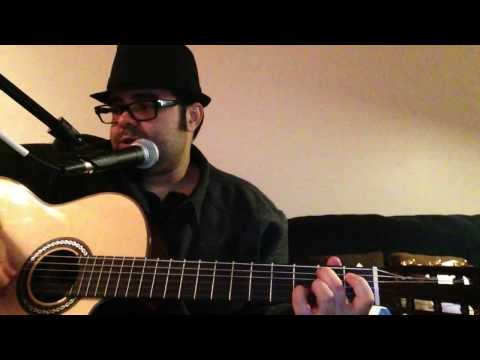 Patience - Guns N' Roses - Fernan Unplugged