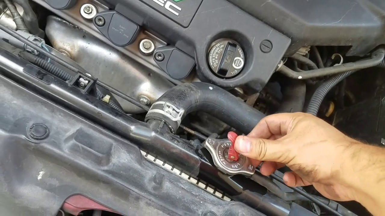 acura engine coolant 76derma liftde