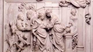 Karl Richter - Magnificat in D major, BWV 243 - Johann Sebastian Bach (1/12)