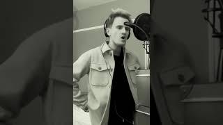 Someone Like You - Adele (Cover by Luke Bayer)