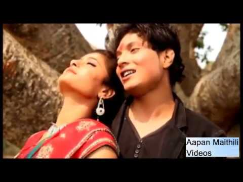 NEW Maithili Song 2018 Dil Me Baslo Aaha Dhadkan Mein Basa Liya Most Popular Song  NEW Style