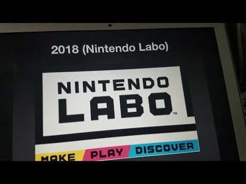 logo-history-#47:-nintendo/sega/xbox/playstation-consoles