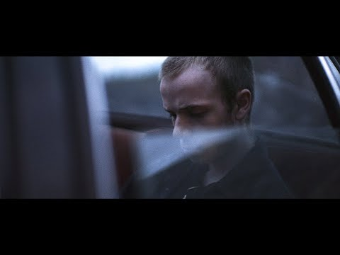 "Corbin Releases ""Hunker Down"" Video"