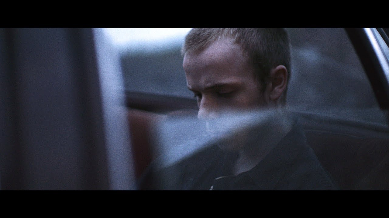 Corbin - Hunker Down