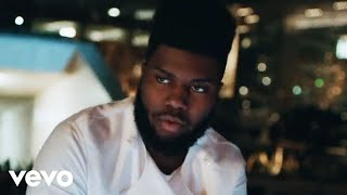 Watch Khalid Love Lies feat Normani video